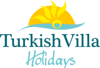 Turkish Villa Holidays Rented Holiday Accommodation Turkey